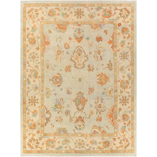 """One of a Kind 10'3"""" x 14' Rug by Ruby-Gordon Accents at Ruby Gordon Home"""