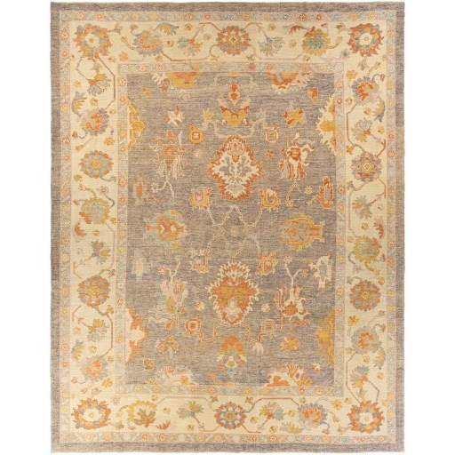 """One of a Kind 10'8"""" x 13'6"""" Rug by Ruby-Gordon Accents at Ruby Gordon Home"""
