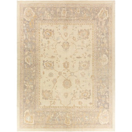 """One of a Kind 10'4"""" x 14'1"""" Rug by Ruby-Gordon Accents at Ruby Gordon Home"""