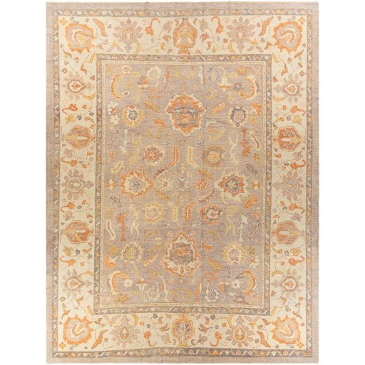 """One of a Kind 11'2"""" x 14'8"""" Rug by Ruby-Gordon Accents at Ruby Gordon Home"""