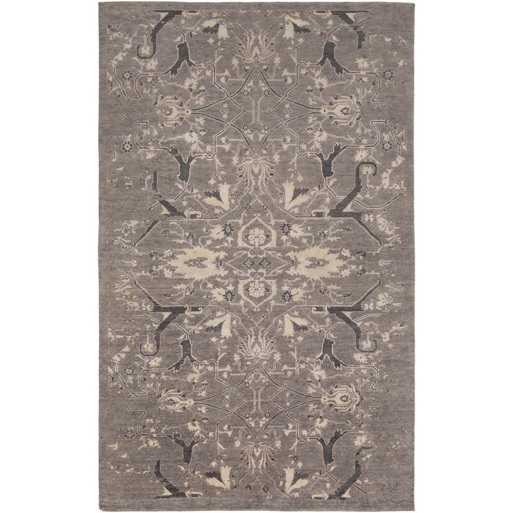 Opulent 6' x 9' Rug by Ruby-Gordon Accents at Ruby Gordon Home