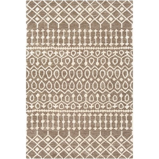 Opus 2' x 3' Rug by Surya at SuperStore