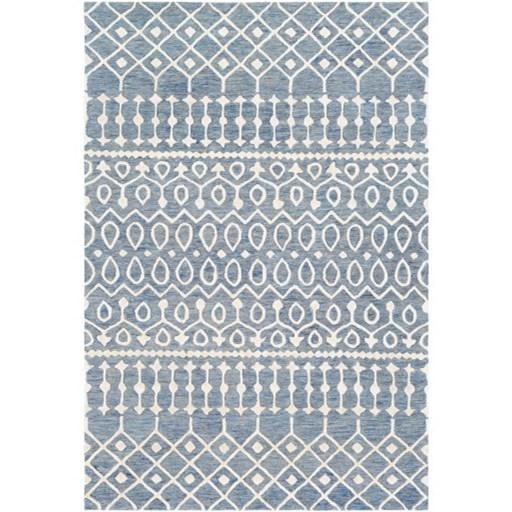 Opus 6' x 9' Rug by Surya at Corner Furniture