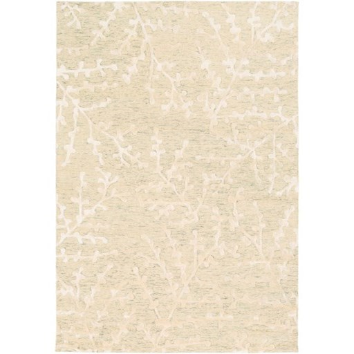 Opus 8' x 10' Rug by 9596 at Becker Furniture