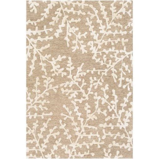 """Opus 8'10"""" x 12' Rug by Surya at SuperStore"""