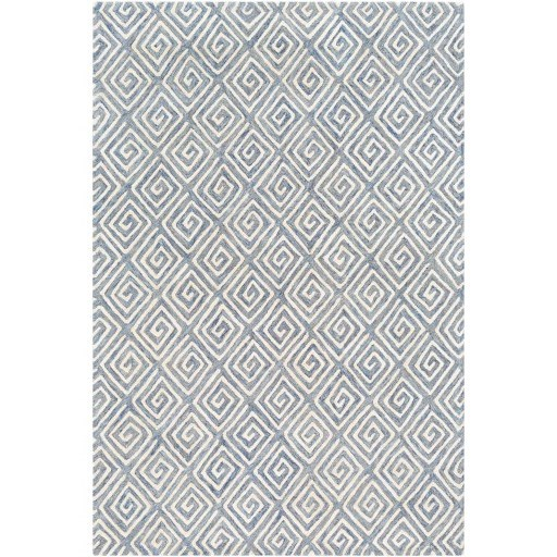 Opus 4' x 6' Rug by Surya at SuperStore