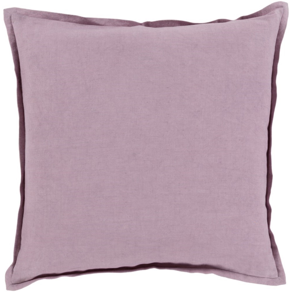 Orianna Pillow by Surya at Fashion Furniture
