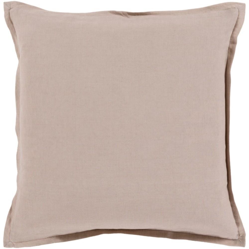 Orianna Pillow by Surya at Belfort Furniture