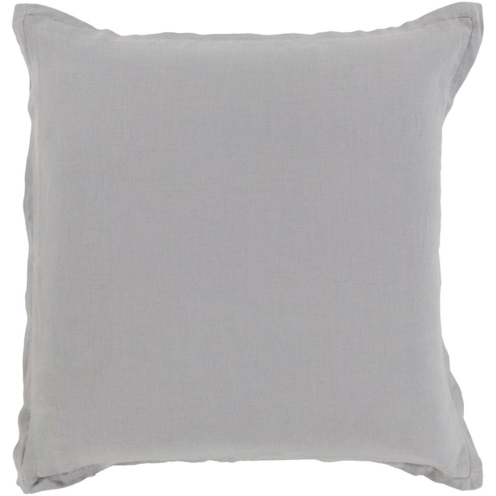 Orianna Pillow by Surya at Rooms for Less