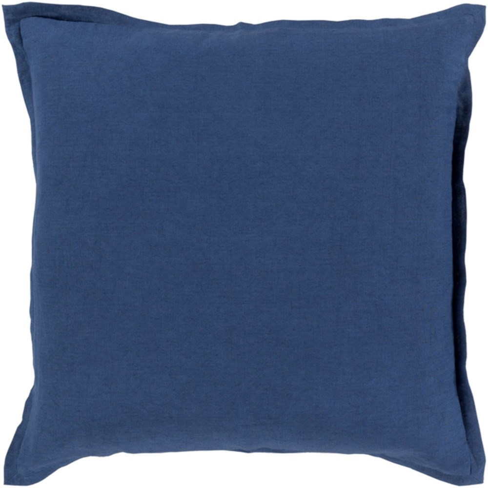 Orianna Pillow by Surya at Lagniappe Home Store