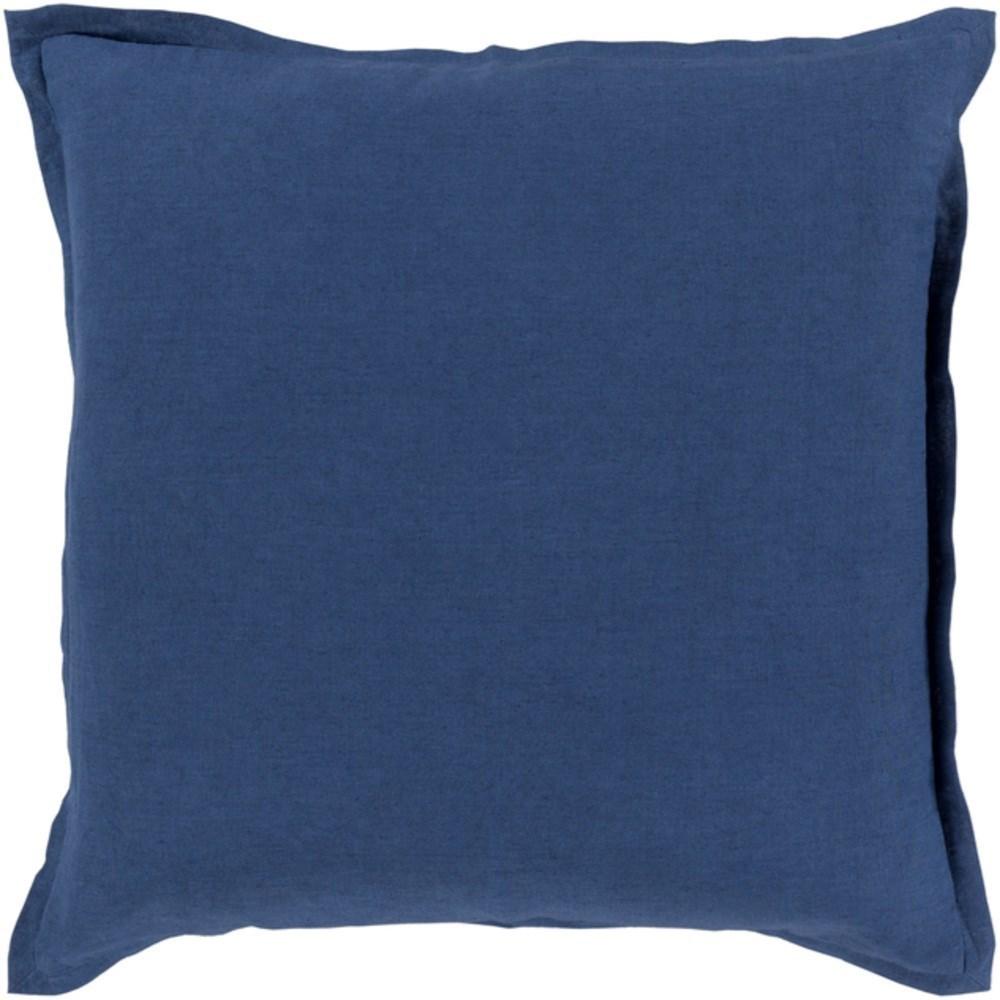 Orianna Pillow by Surya at Corner Furniture