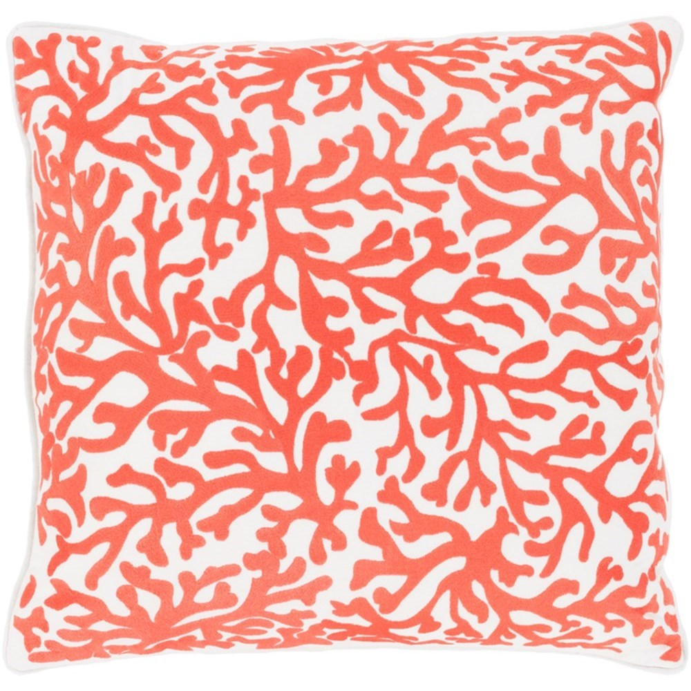Osprey Pillow by Ruby-Gordon Accents at Ruby Gordon Home