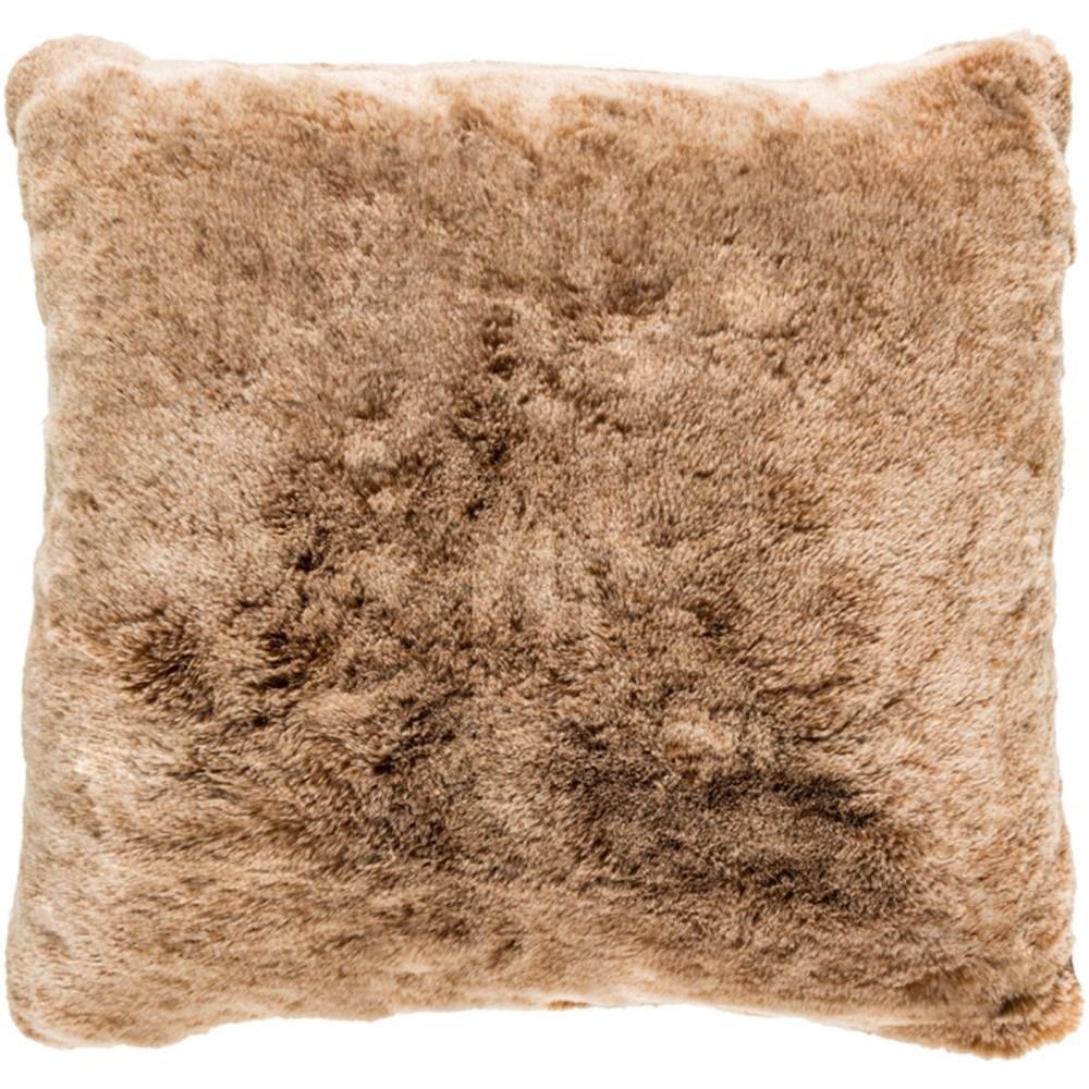 Otso Pillow by Ruby-Gordon Accents at Ruby Gordon Home