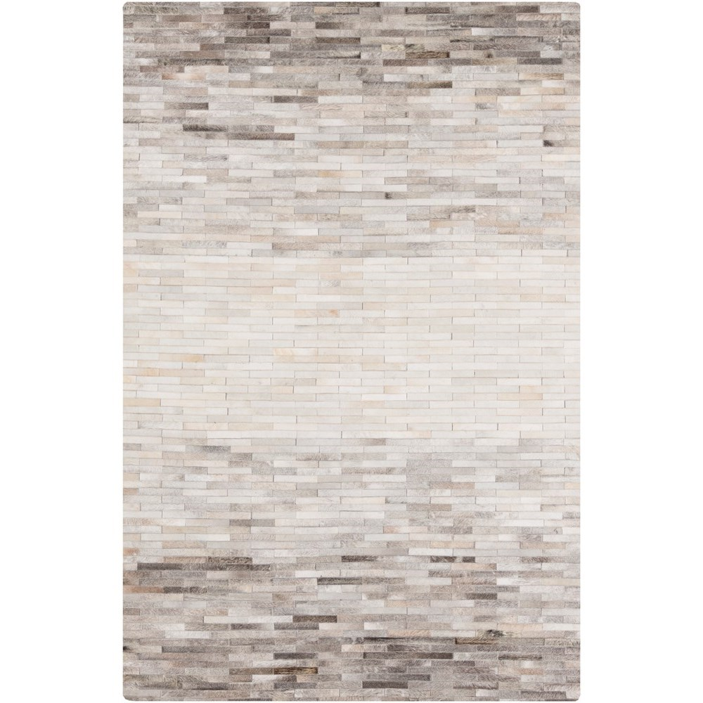 Outback 6' x 9' Rug by Surya at SuperStore