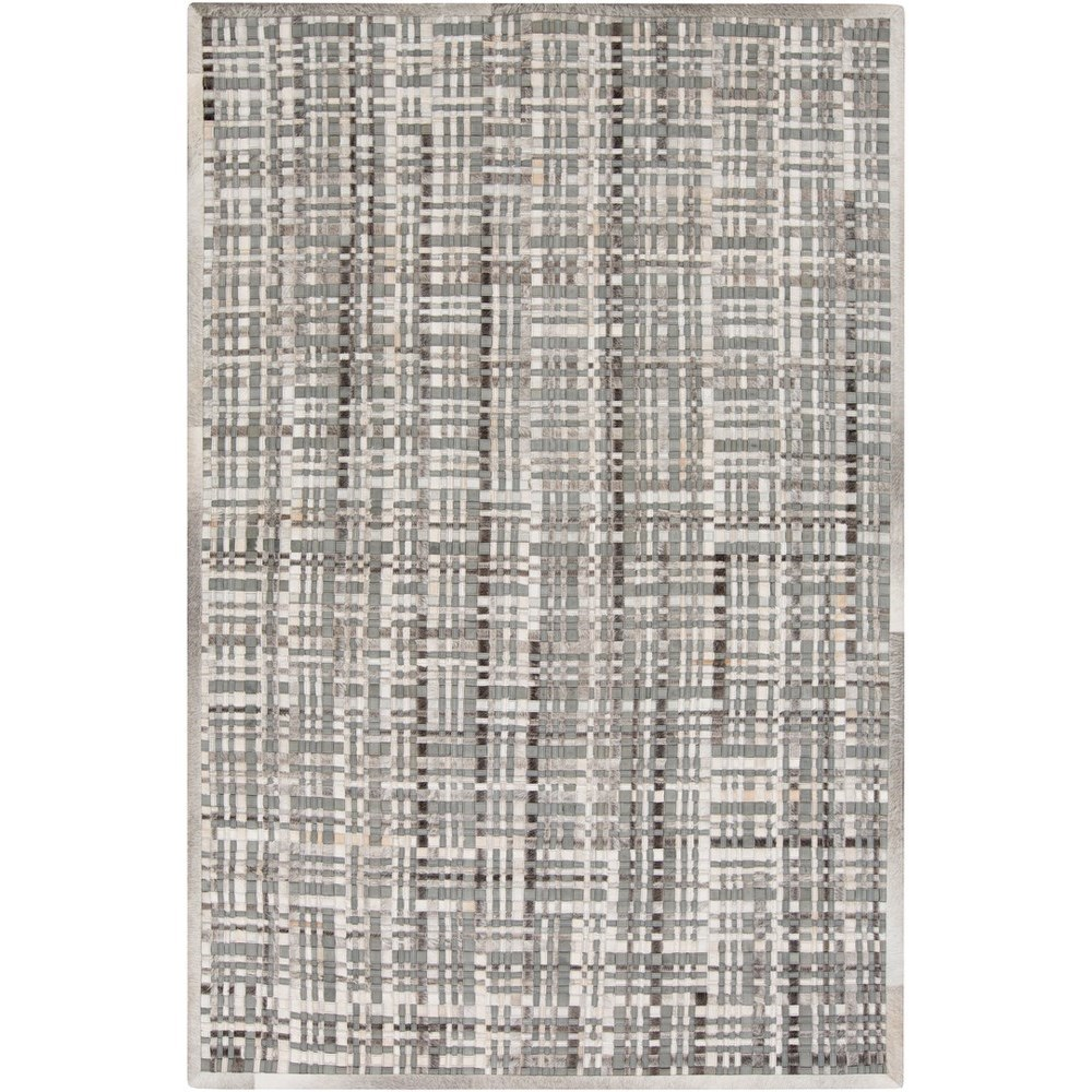 Outback II 5' x 8' Rug by Ruby-Gordon Accents at Ruby Gordon Home