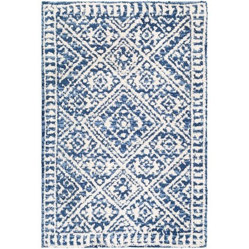 Padma 8' x 10' Rug by Surya at Coconis Furniture & Mattress 1st