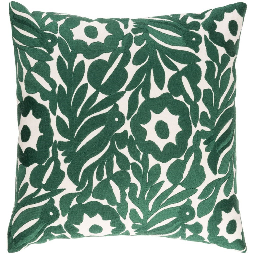 Pallavi Pillow by Ruby-Gordon Accents at Ruby Gordon Home