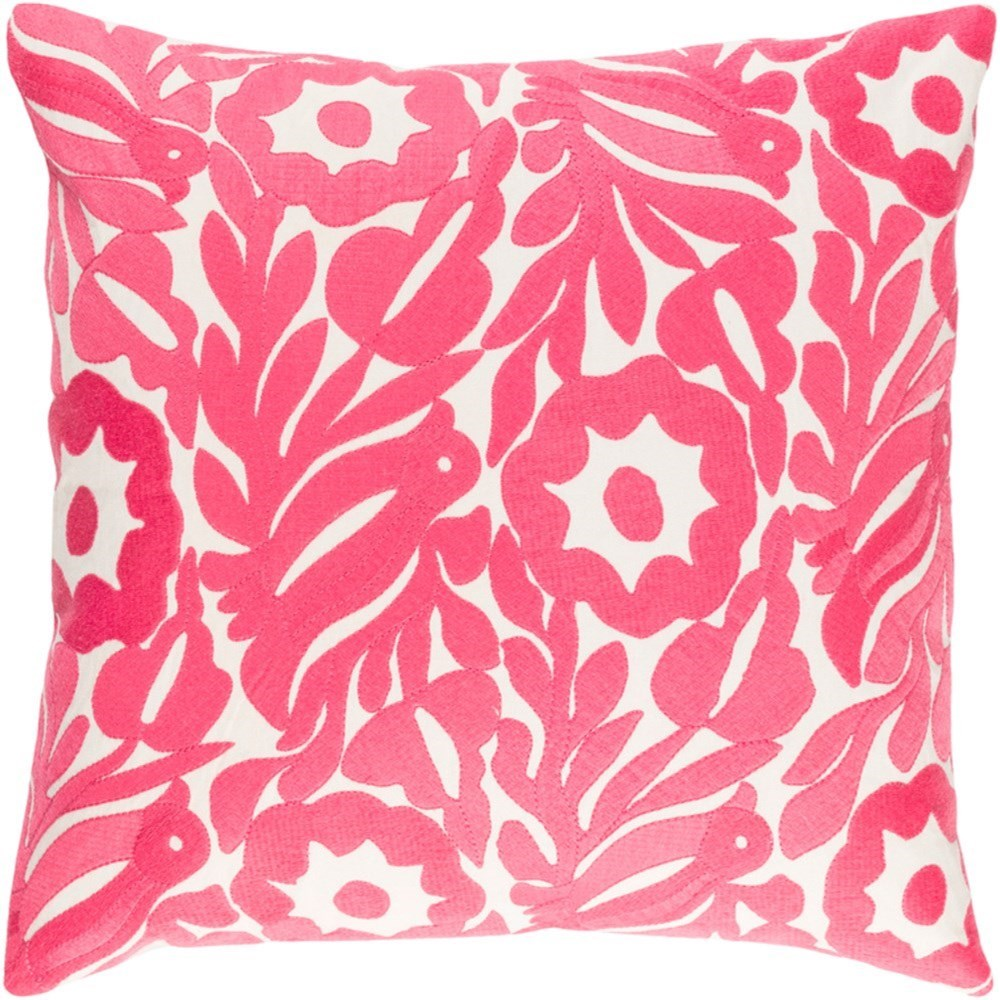 Pallavi Pillow by Surya at SuperStore