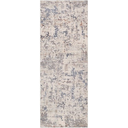 """Palazzo 5' x 8'2"""" Rug by Ruby-Gordon Accents at Ruby Gordon Home"""