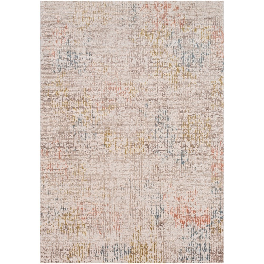 """Palermo 7' 10"""" x 10' 3"""" Rug by Ruby-Gordon Accents at Ruby Gordon Home"""