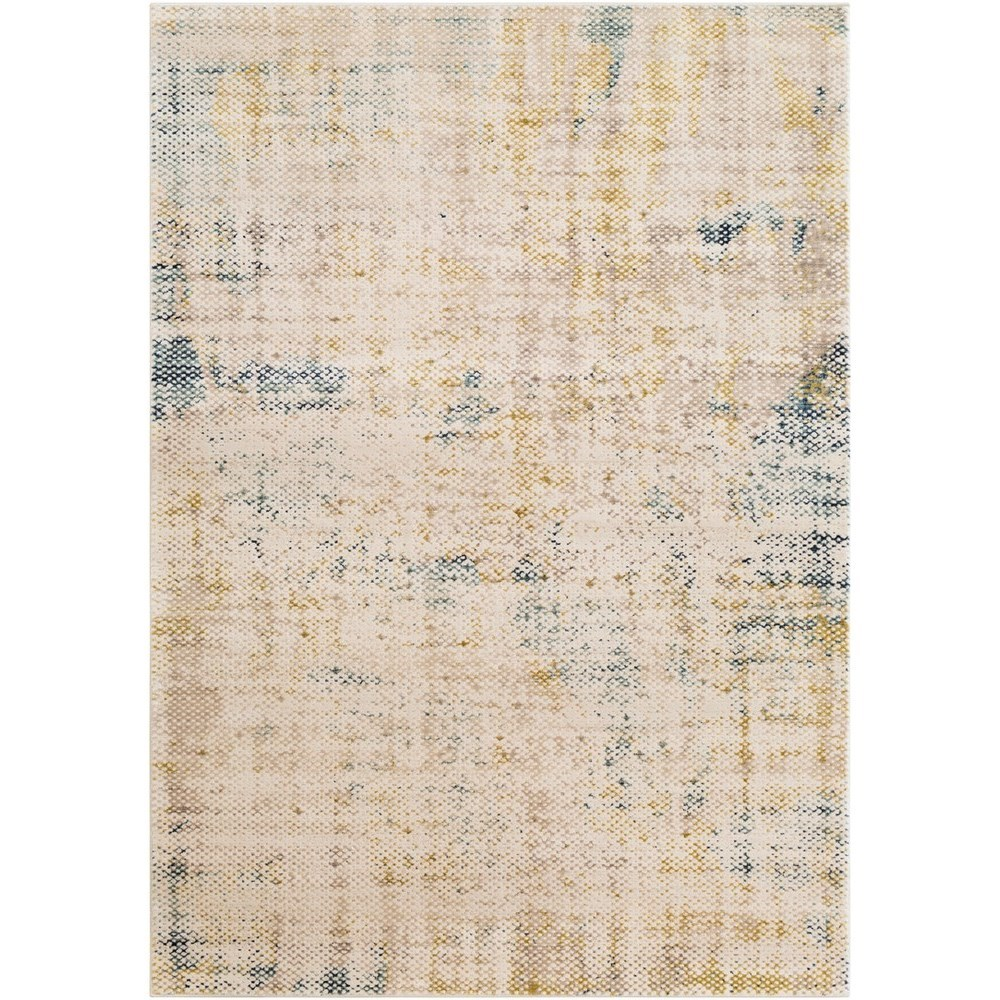 Palermo 2' x 3' Rug by Ruby-Gordon Accents at Ruby Gordon Home