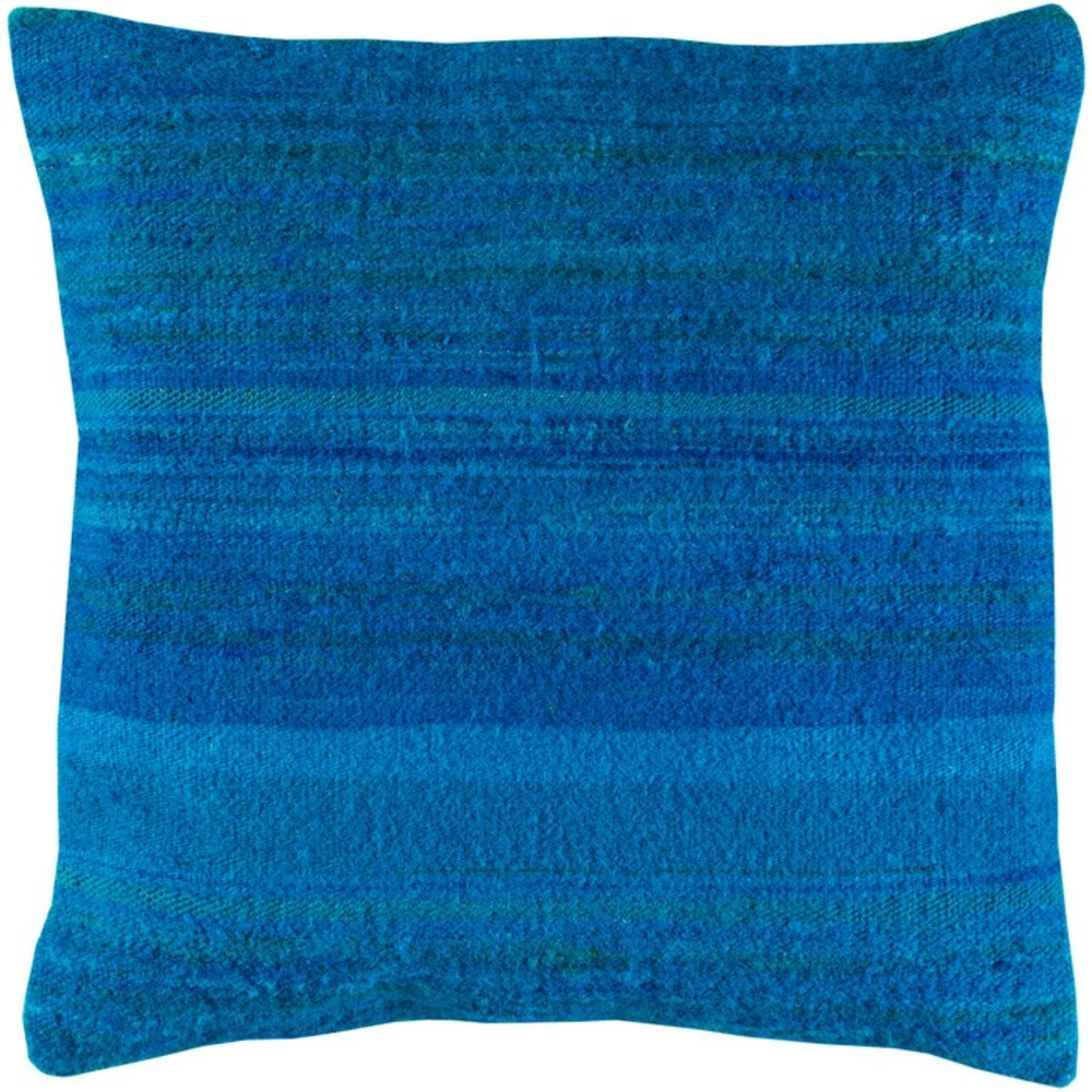 Palu Pillow by Ruby-Gordon Accents at Ruby Gordon Home