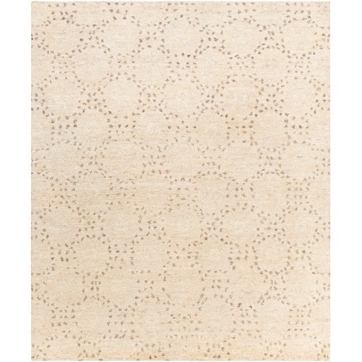 Pampa 2' x 3' Rug by 9596 at Becker Furniture