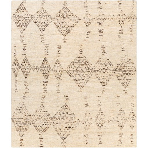 Pampa 8' x 10' Rug by Ruby-Gordon Accents at Ruby Gordon Home