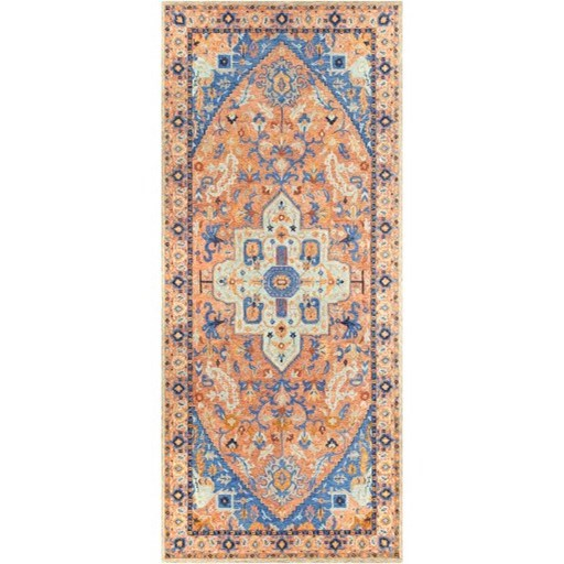 Panipat 8' x 10' Rug by Surya at Jacksonville Furniture Mart