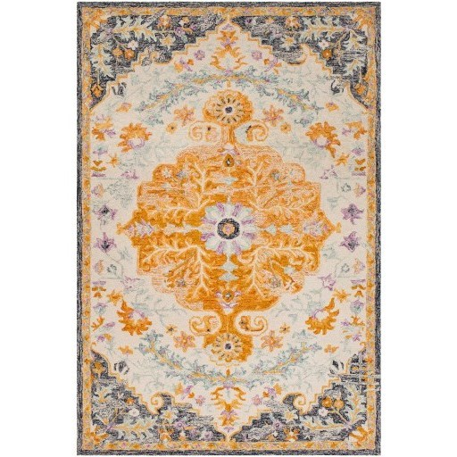 Panipat 9' x 12' Rug by Surya at SuperStore