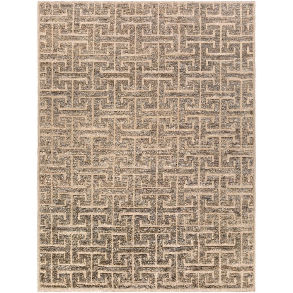 Papyrus 8' x 11' Rug by Ruby-Gordon Accents at Ruby Gordon Home