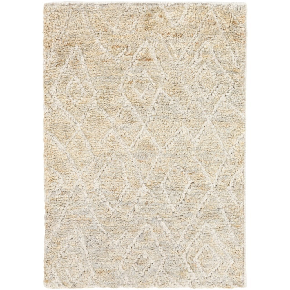 Papyrus 2' x 3' Rug by Ruby-Gordon Accents at Ruby Gordon Home