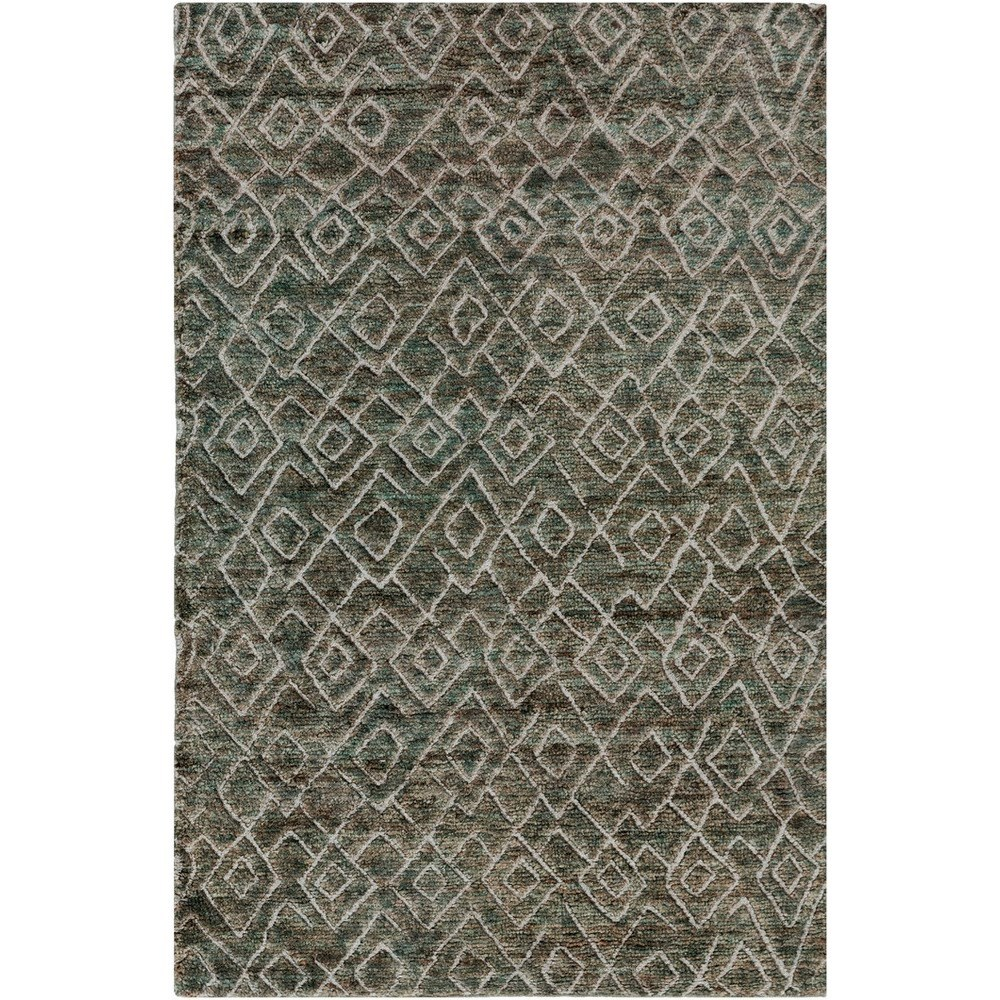 """Papyrus 3'3"""" x 5'3"""" Rug by Ruby-Gordon Accents at Ruby Gordon Home"""