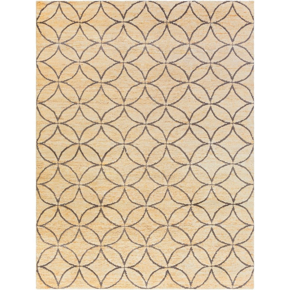 Papyrus 8' x 11' Rug by 9596 at Becker Furniture