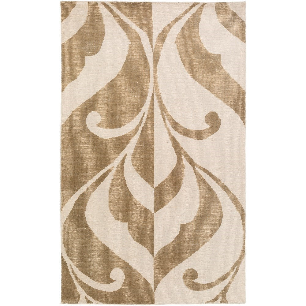 Paradox 2' x 3' Rug by Surya at SuperStore