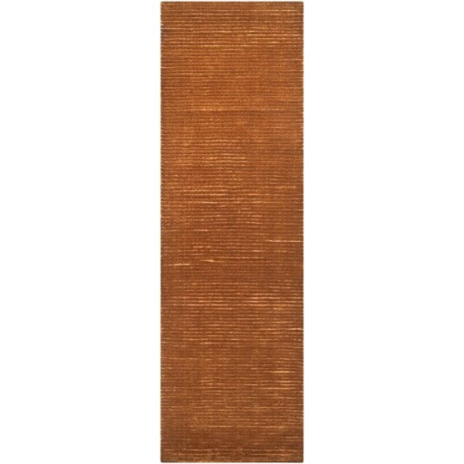 """Parallel 2'6"""" x 8' Rug by Surya at SuperStore"""