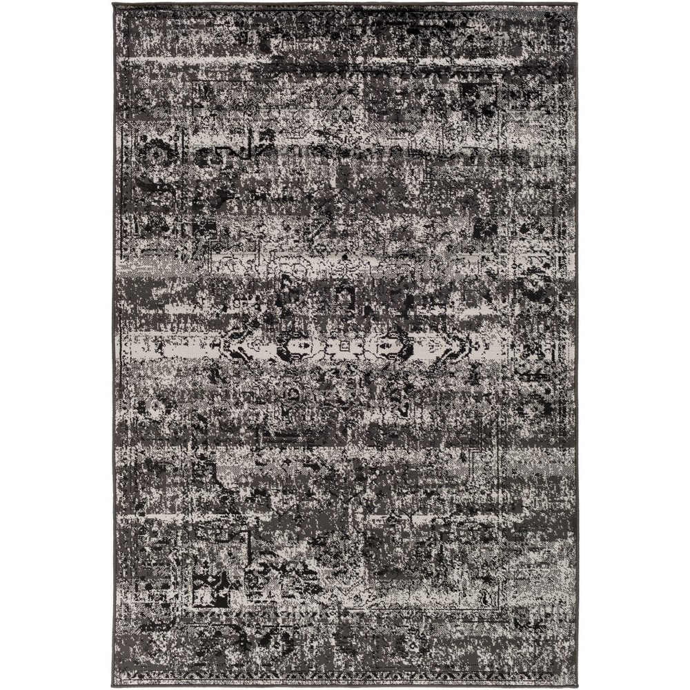 """Paramount 5'3"""" x 7'6"""" Rug by Surya at SuperStore"""