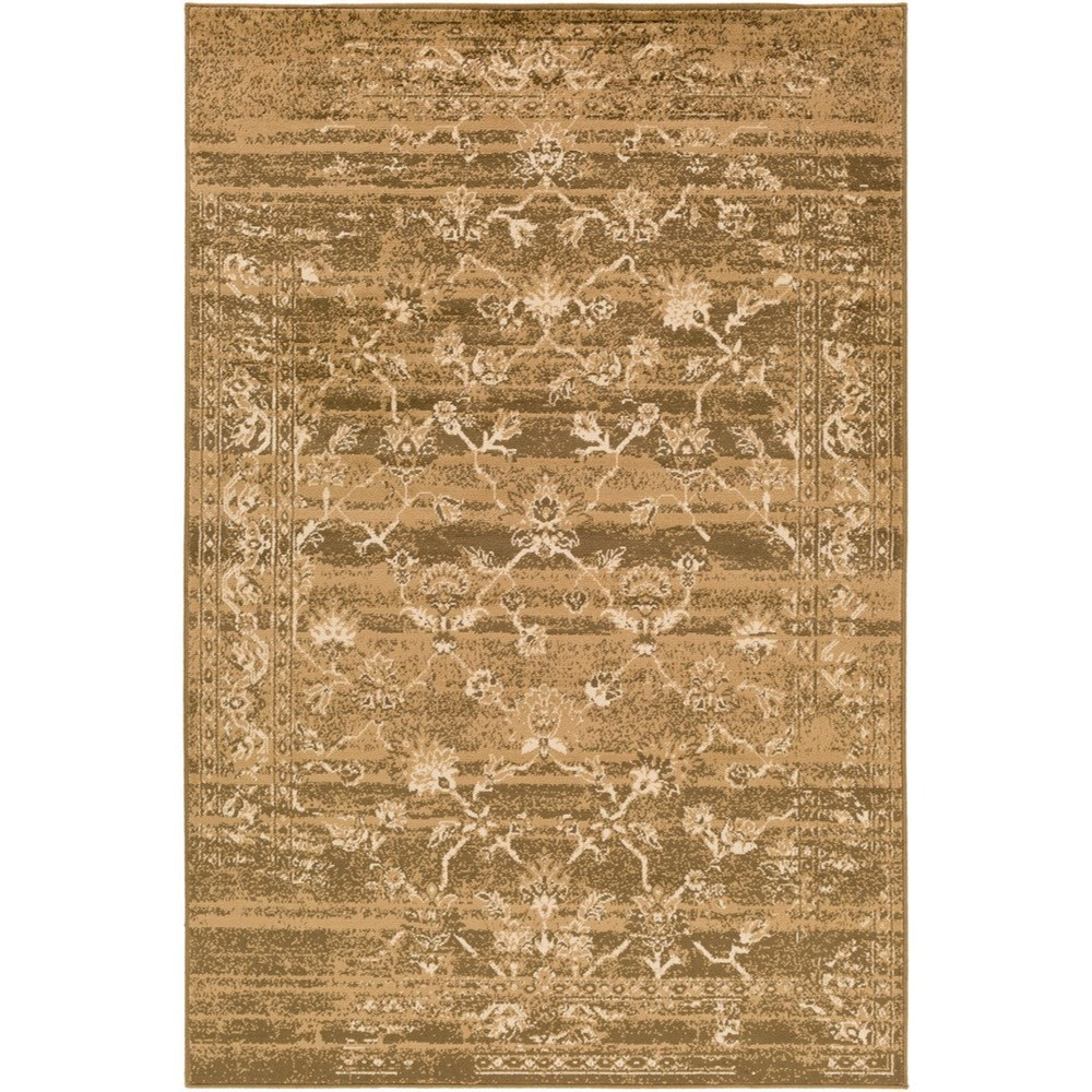 """Paramount 5'3"""" x 7'6"""" Rug by Ruby-Gordon Accents at Ruby Gordon Home"""