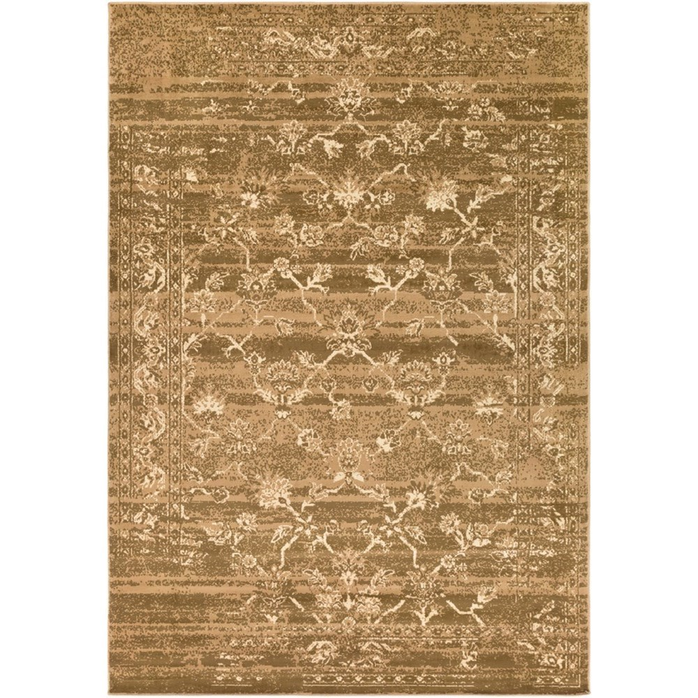 "Paramount 8'10"" x 12'9"" Rug by Surya at SuperStore"