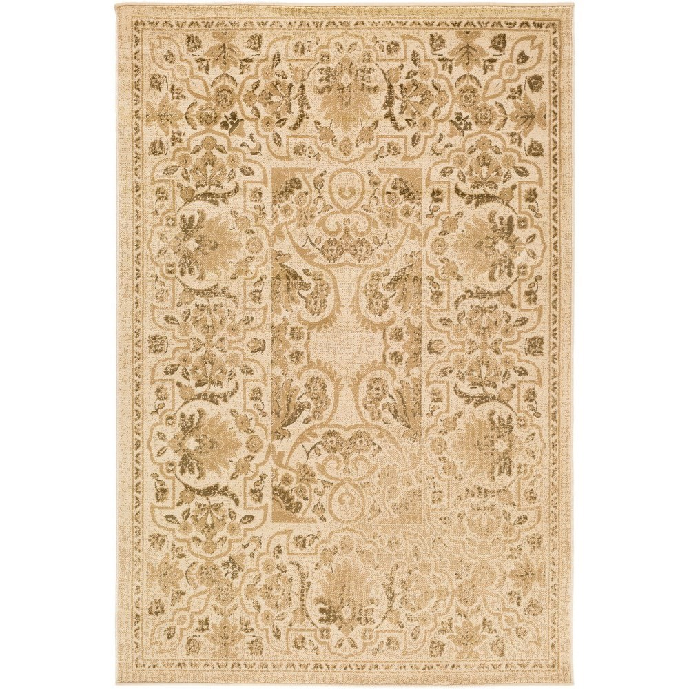 Paramount 2' x 3' Rug by Surya at SuperStore