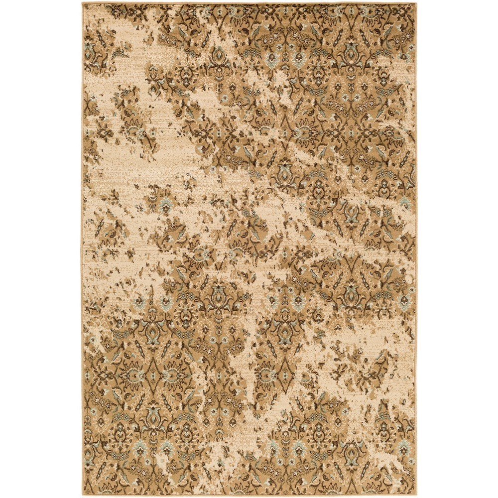 "Paramount 8'10"" x 12'9"" Rug by Surya at Belfort Furniture"