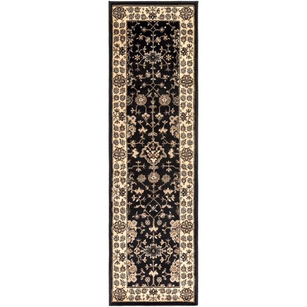 """Paramount 2'2"""" x 7'6"""" Runner Rug by Ruby-Gordon Accents at Ruby Gordon Home"""