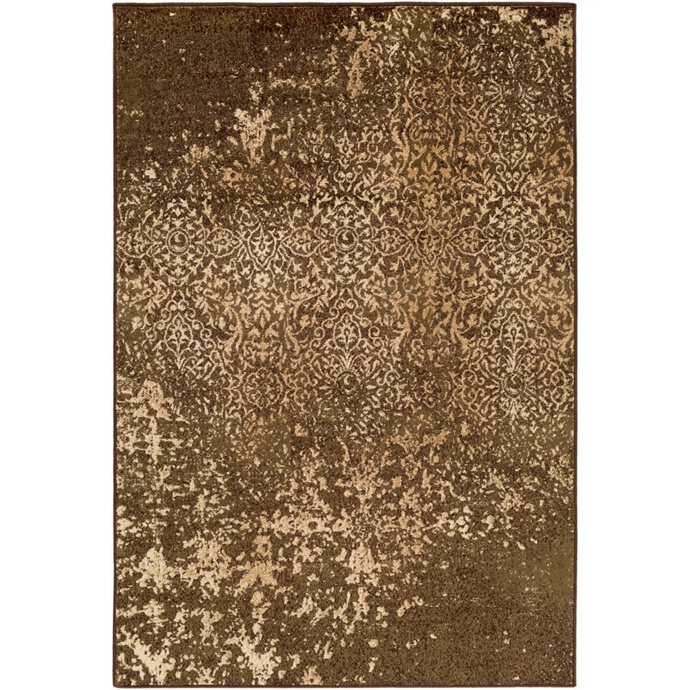 Paramount 2' x 3' Rug by Ruby-Gordon Accents at Ruby Gordon Home