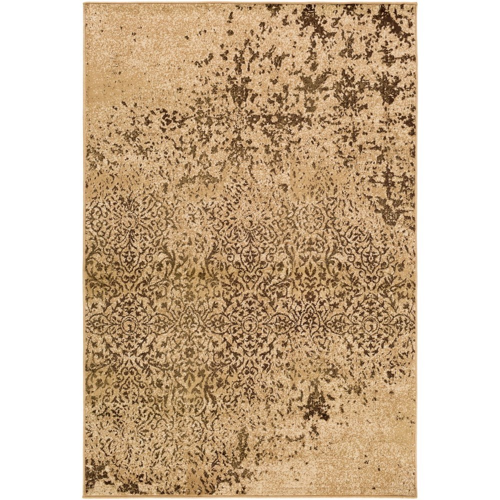 "Paramount 7'9"" x 11'2"" Rug by Surya at SuperStore"
