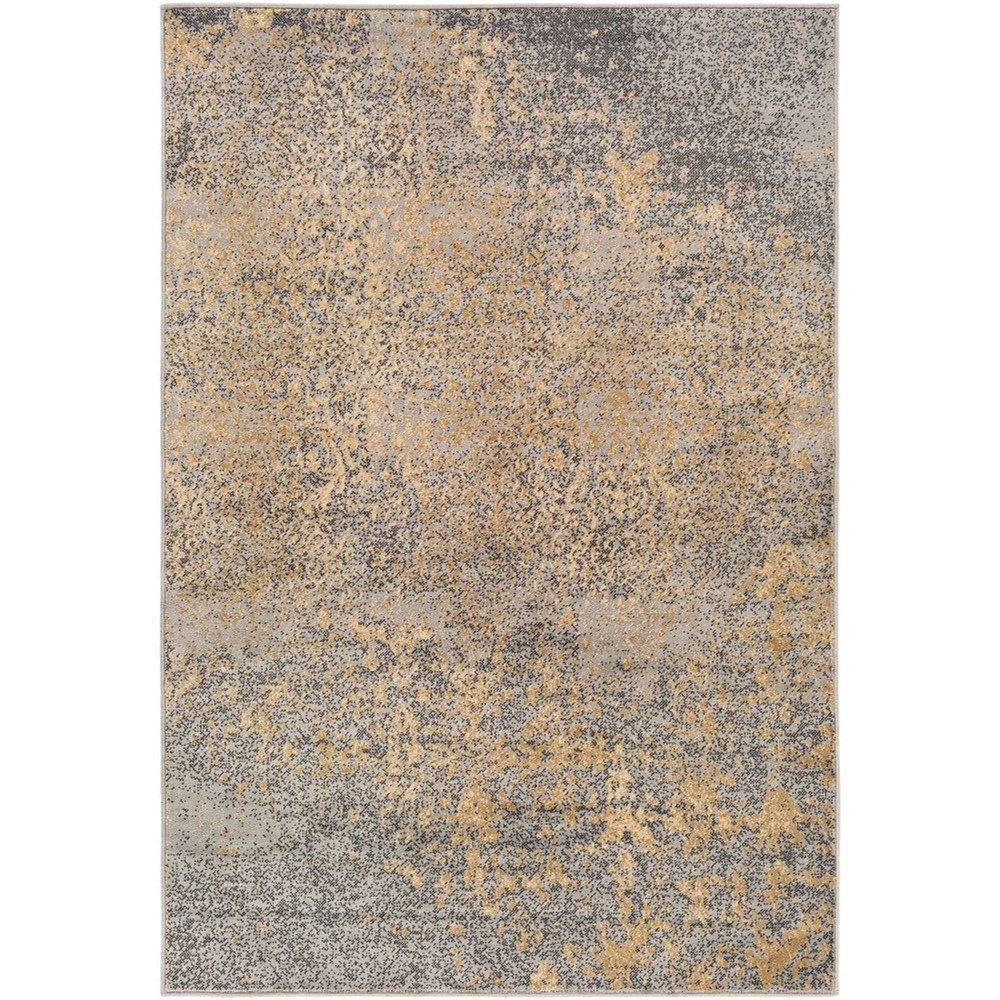 """Paramount 7'9"""" x 11'2"""" Rug by Ruby-Gordon Accents at Ruby Gordon Home"""