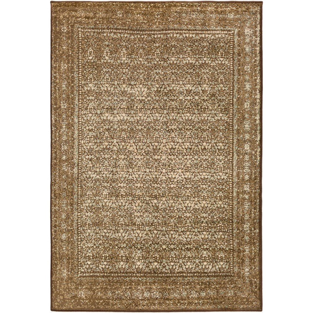 """Paramount 8'10"""" x 12'9"""" Rug by Ruby-Gordon Accents at Ruby Gordon Home"""