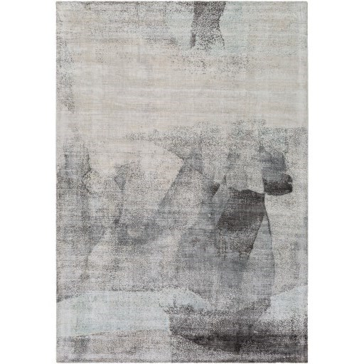 Park Avenue 2' x 3' Rug by 9596 at Becker Furniture