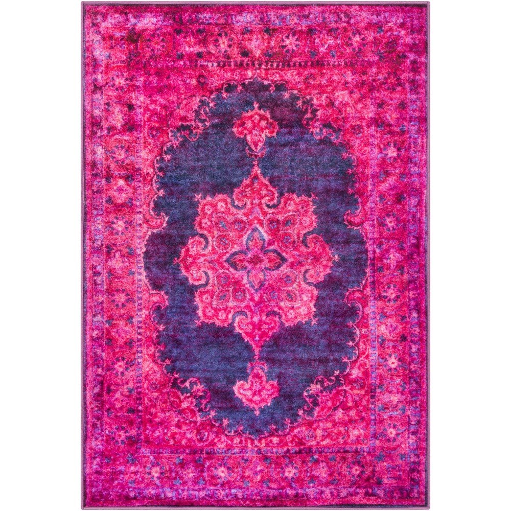 """Parker 7' 10"""" x 10' 3"""" Rug by Ruby-Gordon Accents at Ruby Gordon Home"""