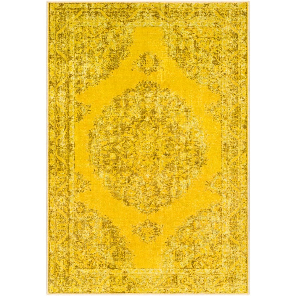 """Parker 2' 7"""" x 7' 3"""" Runner by Ruby-Gordon Accents at Ruby Gordon Home"""