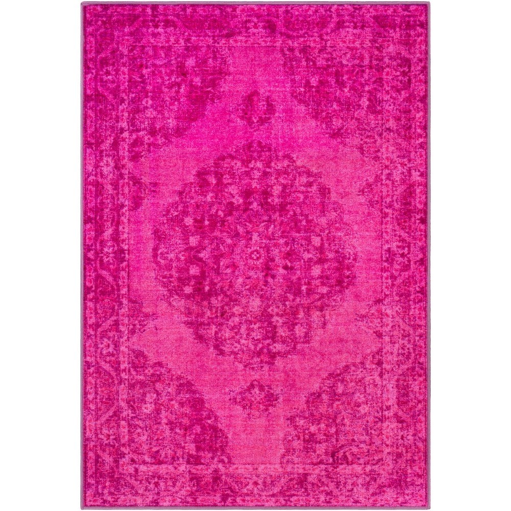 Parker 2' x 3' Rug by 9596 at Becker Furniture